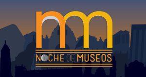Noche de museos 2018