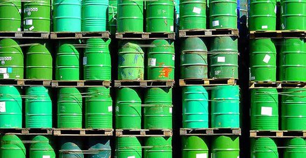 Cumplimiento del acuerdo de líderes petroleros sostiene cotizaciones/
