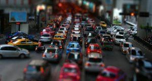 Hoy no Circula: Qué autos no circulan hoy