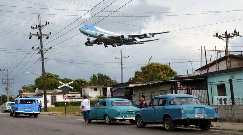 Imagen:Reuters/Stringer