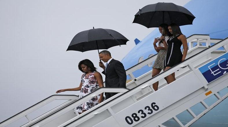 Imagen:Reuters/Carlos Barria
