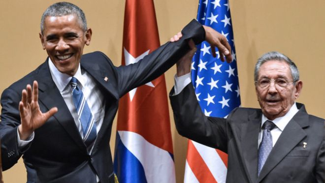 Imagen:Reuters