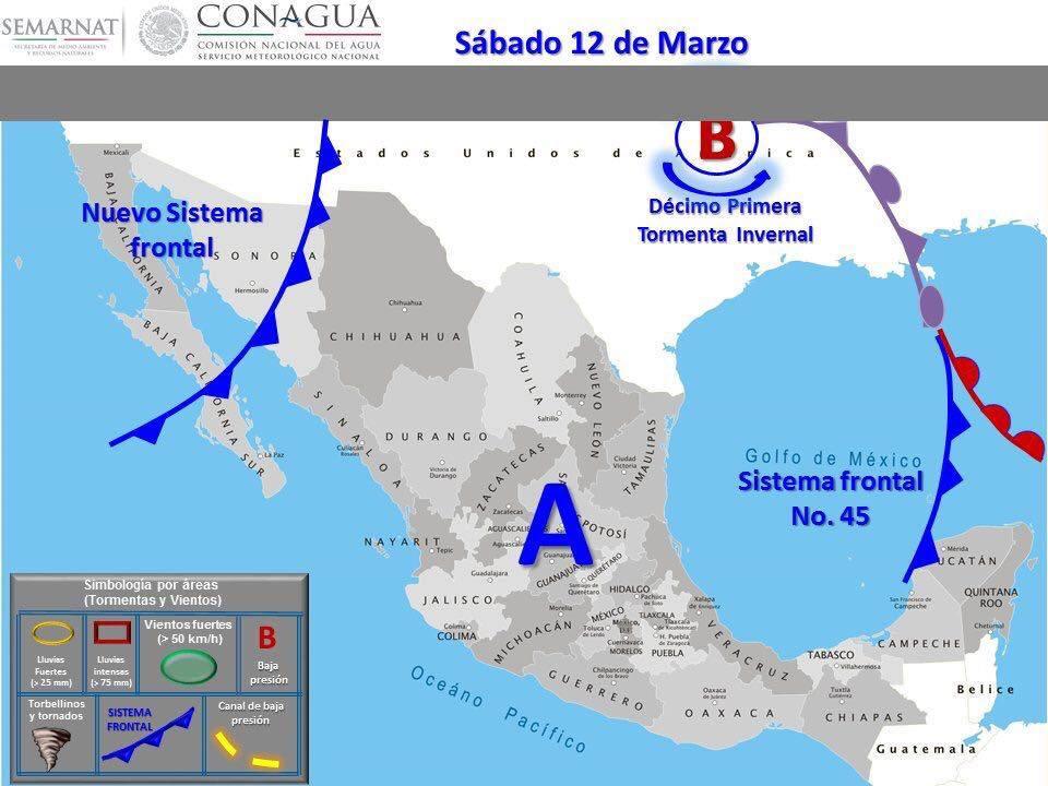 Imagen:Conagua