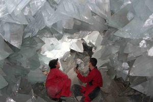 cueva-de-los-cristales-de-naica