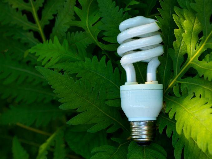 energéticas energias renovables