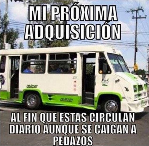 05-memes-hoy-no-circula-facebook