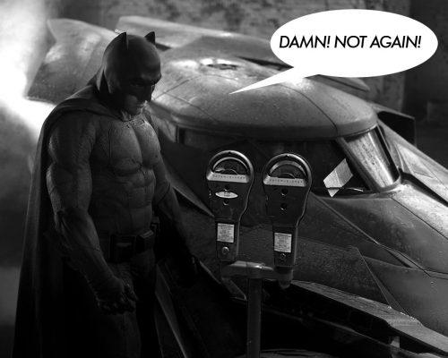 Batman-gets_billed