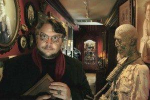 Guillermo Del Toro4