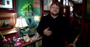 Guillermo Del Toro5
