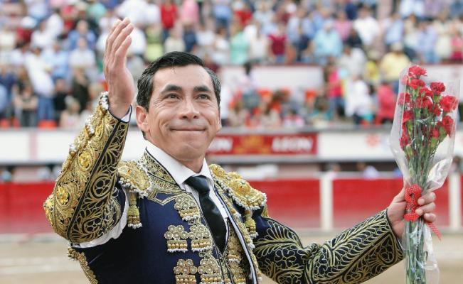 Eulalio López 'Zotoluco'