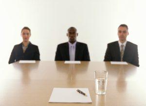 Controlar la ansiedad durante entrevista de trabajo ¿Cómo lograrlo? Imagen: internet