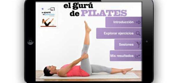 Imagen: contenido.com.mx