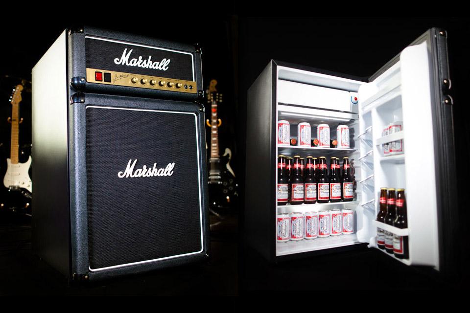 marshall-amp-fridge-xl