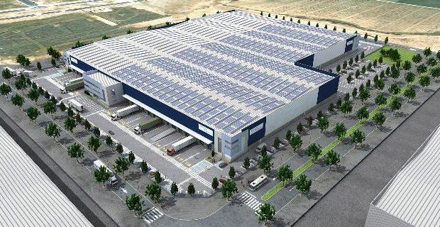 Resultado de imagen para parques industriales