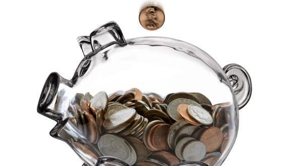 Mexicanos carecen de recursos suficientes para poder ahorrar