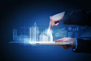 ciudades-digitales