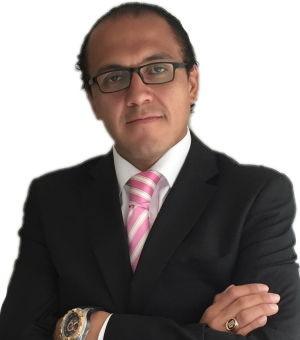 Marcial Manuel Cruz Vázquez
