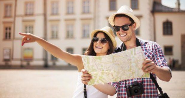 Se ampliará el programa Viajemos todos por México/Imagen:Internet