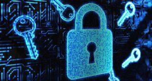 Hay un deficit de expertos en ciber seguridad en México/Imagen:globsecurity.com