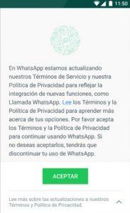 WhatsApp-notificacion-terminos-uso