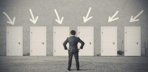 elegir-entre-mas-de-un-trabajo
