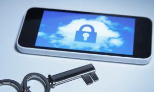 Apple pagará a hackers que encuentren fallas de seguridad/Imagen:apple.world