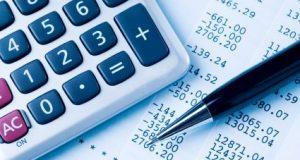 Impuesto sobre la Renta en México