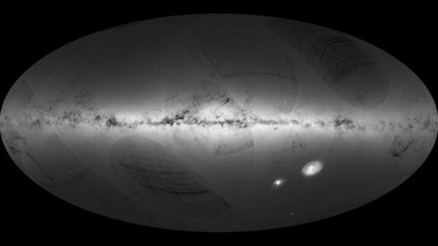 _91209821_gaia_s_first_sky_map