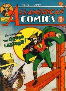All-American_Comics_16