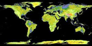 UNAM crea software que predice las tendencias del cambio climático/wikipedia.org