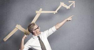 Documentales para emprendedores