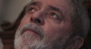 Condena a Lula da Silva provoca manifestaciones a favor y en contra en Sao Paulo
