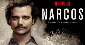 Narcos-Twitter@Netflix