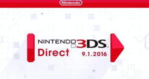 Nintendo Direct- Twitter/@isopixel_blog
