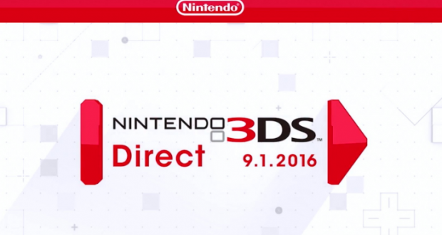 Nintendo Direct- Twitter/@isopixel_blog