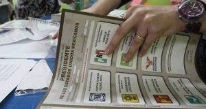 Campañas electorales de 2018 serán 27% más caras que en 2012