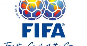 La Federación Internacional de Futbol Asociación (FIFA) actualizó su clasificación mundial, en el que Alemania sigue en la cima.