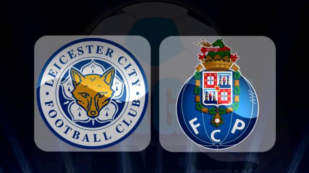 Image Result For En Vivo Leicester City Vs Manchester City En Vivo En Directo