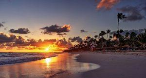 playa-acpulco