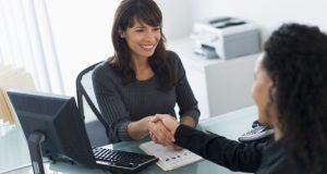 Conoce las cualidades mejor valoradas por los reclutadores laborales y que actualmente suponen mayores posibilidades para conseguir empleo.