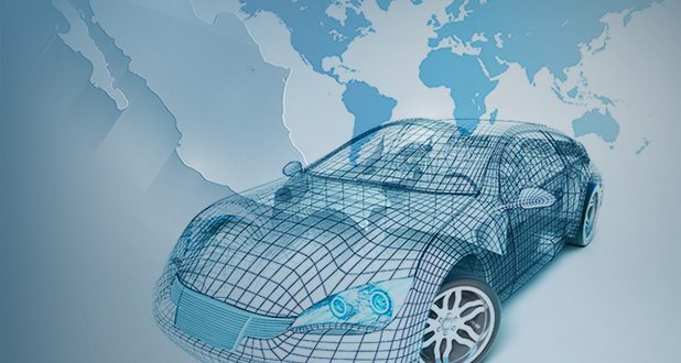 Industria automotriz sin temor ante posible renegociación del TLCAN
