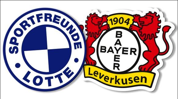 'Chicharito' y Leverkusen se despiden de Copa de Alemania en penales