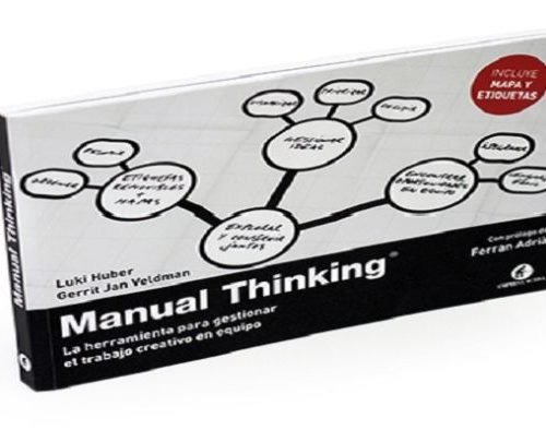 libro-manual-thinking
