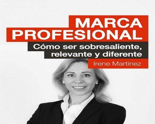 libro-marca-profesional
