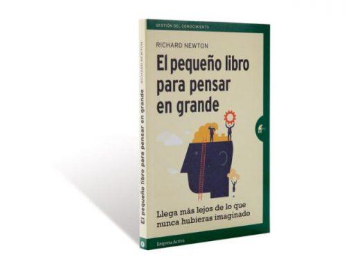 libro-para-pensar-en-grande