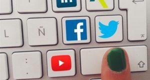 Compañías utilizan las redes sociales para tener una visión más integral de los candidatos