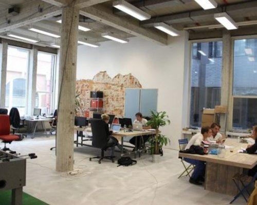 startup-oficina
