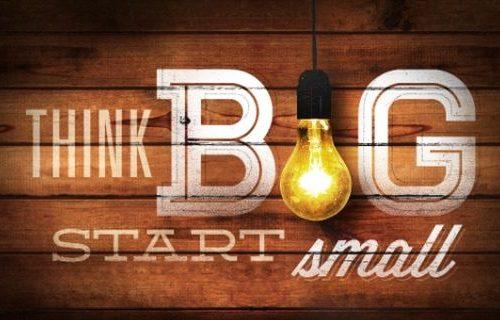 startup-think-big