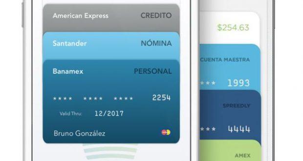 Swap, una app hecha por mexicanos para hacer pagos