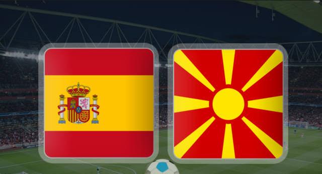 Image Result For Vivo Rusia Vs Espana En Vivo Uefa